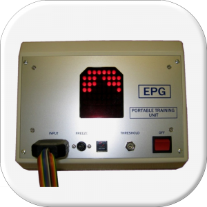 EPG products